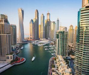 autotour Dubai Oman
